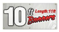 banner-full color-10'x11'