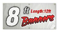 banner-full color-8'x12'