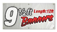 banner-full color-9-1/2'x12'