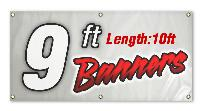 banner-full color-9'x10'