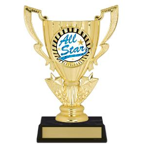 trophy-achievement cup-star