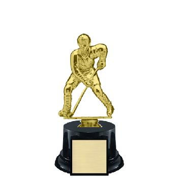 trophy-achiever series II-hockey