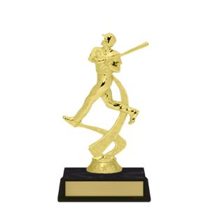 trophy-achiever series I-baseball