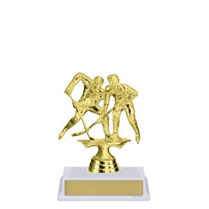 trophy-achiever series I-hockey