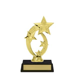 trophy-achiever series I-star