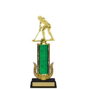trophy-charger series I-hockey