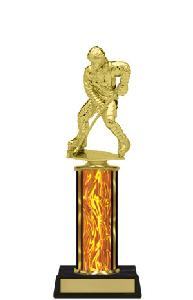 trophy-classic series I-hockey