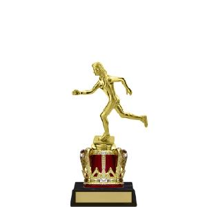 trophy-crown series i-track and field