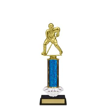 trophy-diamond riser-hockey