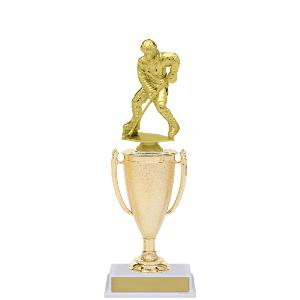 trophy-dynasty series I-hockey