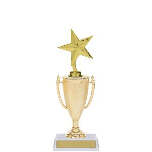 trophy-dynasty series I-star