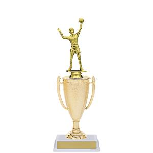 trophy-dynasty series I-volleyball
