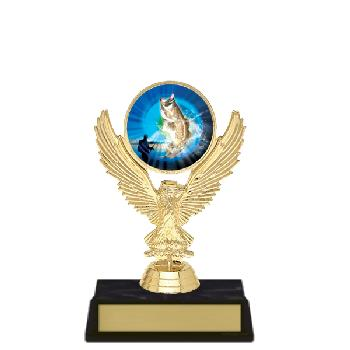trophy-eagle series-fishing