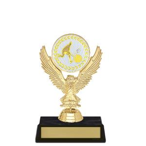 trophy-eagle series-tennis