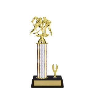 trophy-edge series I-hockey