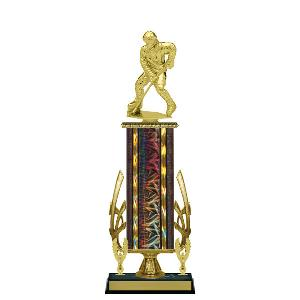 trophy-extreme series I-hockey