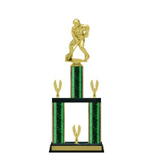 trophy-majestic series I-hockey