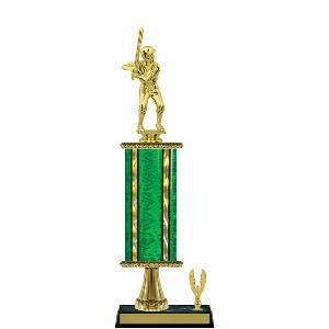 trophy-merit series I-baseball