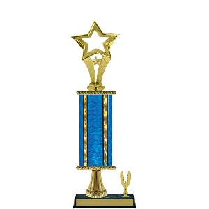 trophy-merit series I-star