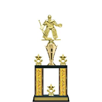 trophy-midnight sky series-hockey