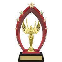 trophy-super star frame series-all sports