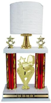 trophy-toilet paper fantasy trophy