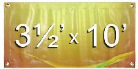 banner-full color-3-1/2' x 10'
