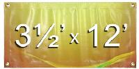 banner-full color-3-1/2' x 12'