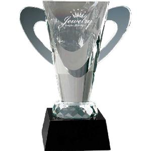 glass-champions crystal cup