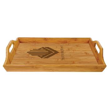 gift-bamboo serving tray