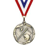 medal-olympic series-baseball