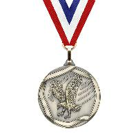 medal-olympic series-eagle