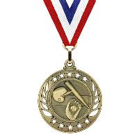 medal-galaxy series-baseball