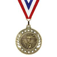 medal-galaxy series-victory
