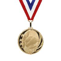 medal-midnite star series-baseball