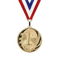 medal-midnite star series-place