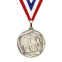 medal-olympic series-religious