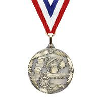 medal-olympic series-swimming