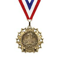 medal-ten star series-place