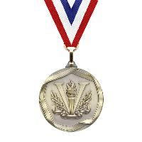 medal-olympic series-victory