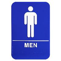 ada sign-men