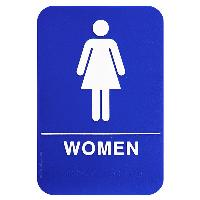 ada sign-women