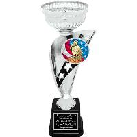 trophycup-banner cup-silver
