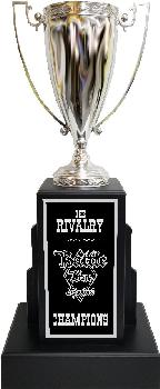 trophy-rivalry trophy