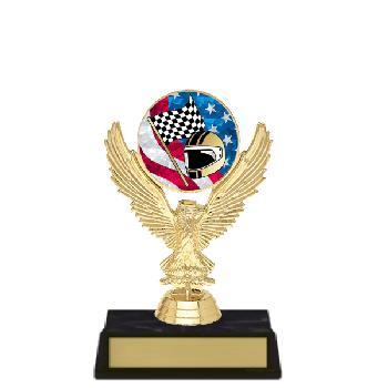 trophy-eagle series-motor sports