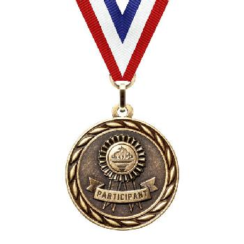 medal-scholastic series-encouraging students