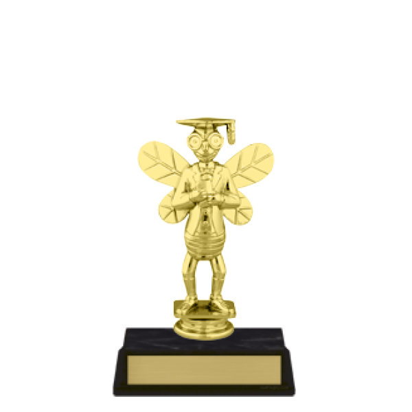 trophy-achiever series I-academic