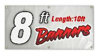 banner-full color-8'x10'