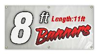 banner-full color-8'x11'
