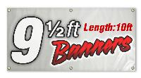 banner-full color-9-1/2'x10'